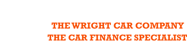 The Wright Car Company